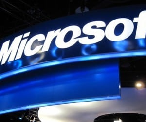 Microsoft to Unveil Next Xbox in May