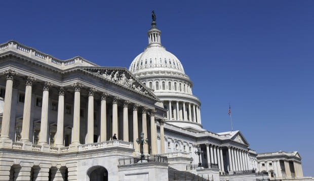 CISPA Possibly Dead in the Water, New Concerns Arise