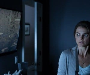 MEGATech Reviews Movies: Dark Skies