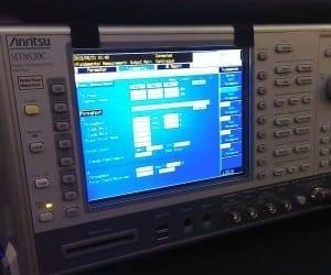 NVIDIA's Tegra 4i Processor Shows Off 150Mbps LTE at CTIA 2013