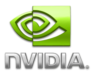 NVIDIA Pledges PhysX and APEX Support for Xbox One