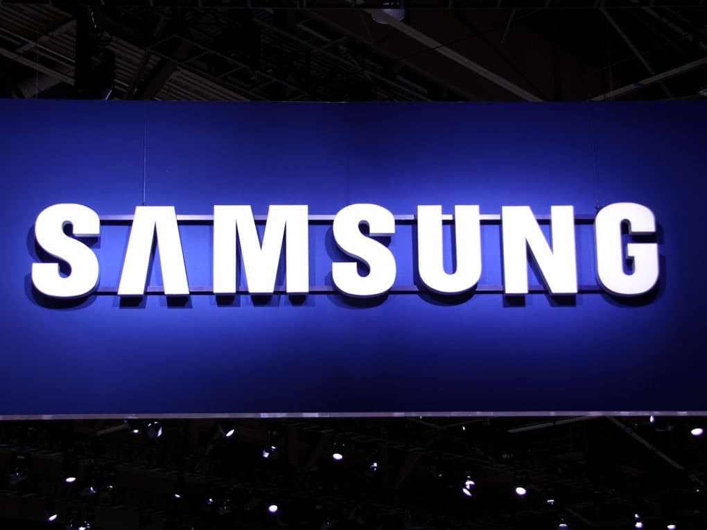 Fake Samsung Site Has Been Stealing Personal Info