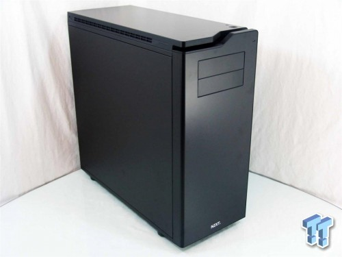5541_99_nzxt_h630_silent_ultra_tower_chassis_review_full
