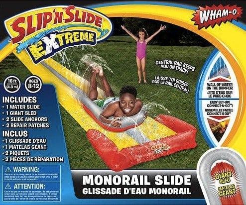monorail-water-slide