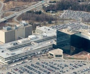 What is PRISM? How the US Government is Spying on You
