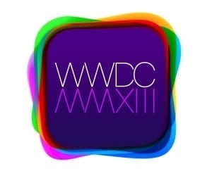 WWDC 2013: A Guide to the MEGATech Essentials