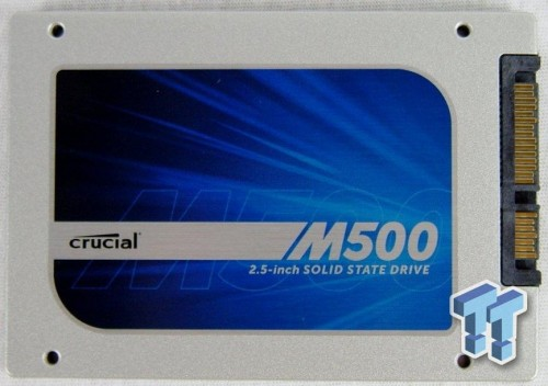 5604_09_crucial_m500_480gb_ssd_review_full