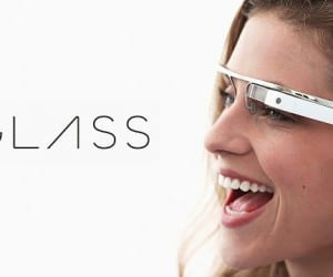 Google Glass Getting Full Web Browser
