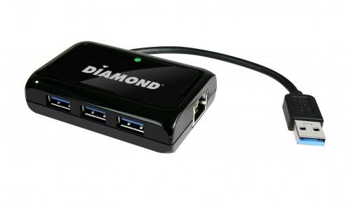 USB303H_Productshot