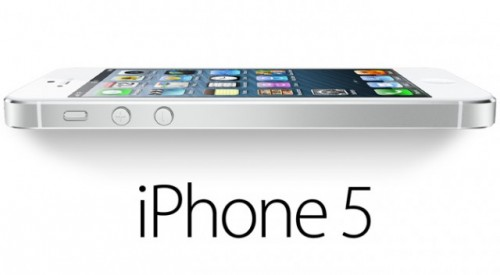 Woman Electrocuted to Death Through iPhone 5