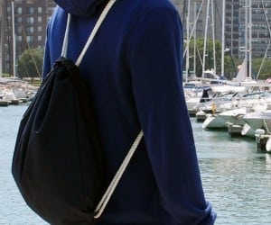 Mochibag: The Solution to a Problem You Should Have Thought of Yourself