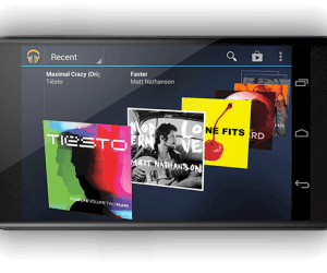 Rumored Nexus 5 Announcement on October 5