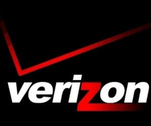 Verizon to Offer 500Mbps Internet Service