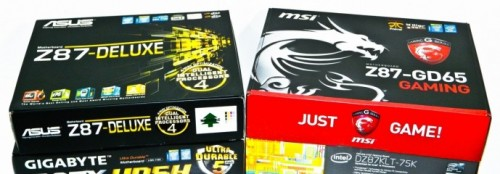Intel-X87-Chipset-Motherboard-Round-Up-8-689x240