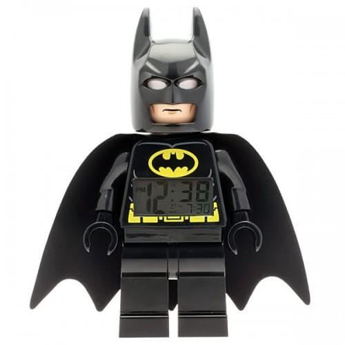 MEGATech Showcase: LEGO Madness Returns!