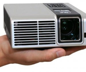 AAXA Technologies Announces Two New Projectors