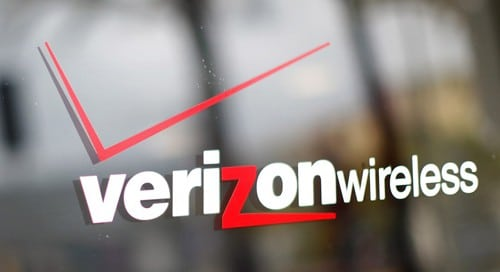 Verizon Rolls Out New, More Affordable Share Everything Plan