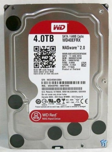 5758_03_western_digital_red_4tb_nas_hdd_consumer_review