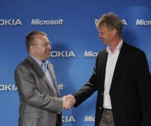 Microsoft Acquires Nokia Devices, Services for $7.2 Billion