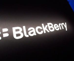 Fairfax Consortium Purchasing BlackBerry, BlackBerry Going Private