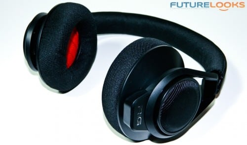 Plantronics-RIG-Gaming-Headset-Review-111-500x294