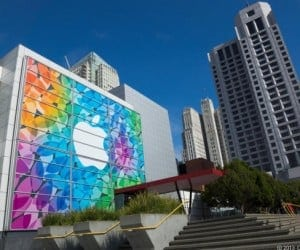 Apple Event Recap - iPad Air, iPad Mini with Retina, and More!