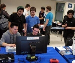 The 2013 BCITSA Fall LAN Party Is This Friday (And We're Going)