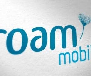 Roam Mobility Slashes Prices, Triples Mobile Data for Travelers