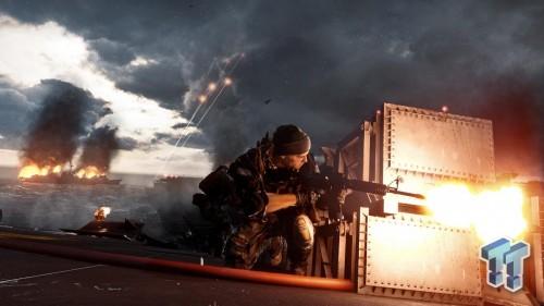 5862_1_battlefield_4_playstation_3_review_full
