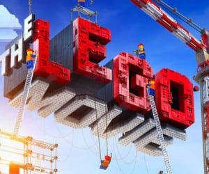 MEGATech Showcase: Feed Your Need For LEGO