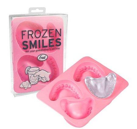 frozen-smiles