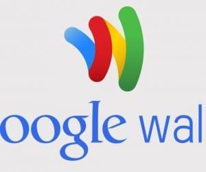 Google Introduces Physical Google Wallet Debit Card