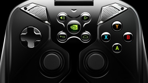 NVIDIA SHIELD $250 for Black Friday/Cyber Monday Weekend