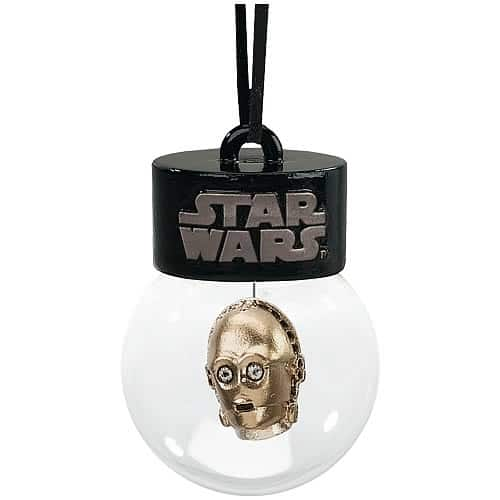 Star-Wars-C-3PO-Holiday-Waterball-Ornament
