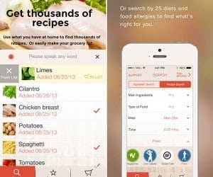 Su Chef App Can Turn Almost Anyone Into a Cook