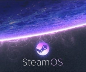 SteamOS Available for Download December 13th