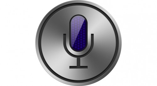 Apple-Patents-the-Siri-Icon