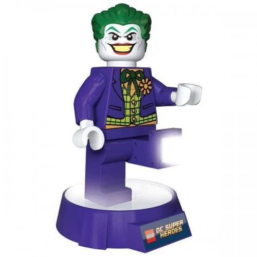LEGO-DC-Super-Heroes-Joker-Desk-Lamp