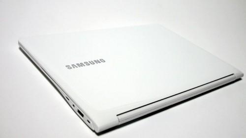 MEGATech Reviews - Samsung ATIV Book 9 Lite Windows 8 Notebook PC