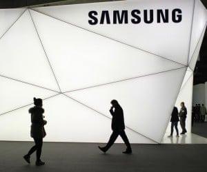 Samsung to Debut Tizen OS at Mobile World Congress