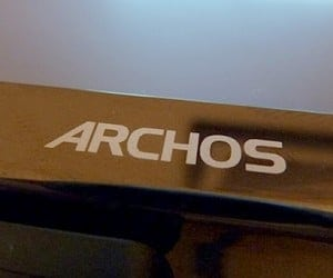 Archos Might Be Launching Windows Phone in the Future