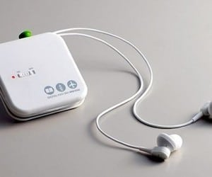 Achieve Peace of Mind With Some Digital Earplugs