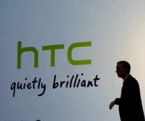 HTC One Successor to be Unveiled March 25th