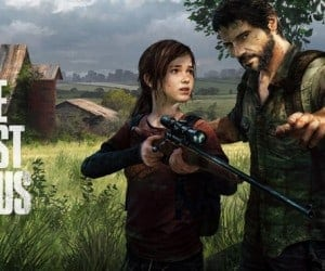 The Last of Us Video Game Goes Hollywood with Movie Plans