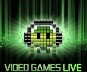 MEGATech Reviews: Video Games Live: Level 3