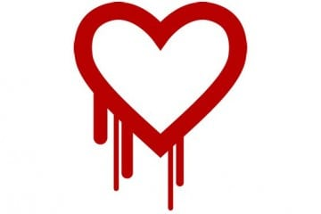 MEGATech Guide to Heartbleed - What It Is, What It Did, and Why Now Is the Time to Change Your Passwords