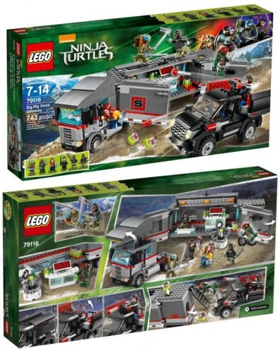 ninja-turtle-lego-sets-3