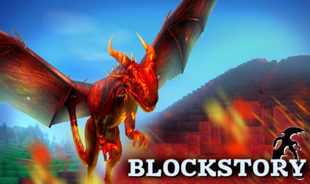 MEGATech Preview: Block Story for PC (Steam)