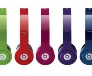 Apple is After Beats' Streaming Music, Not the Headphones