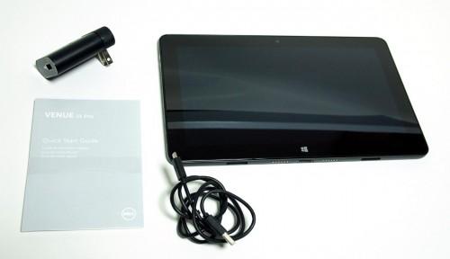 MEGATech Reviews - Dell Venue 11 Pro Windows Tablet